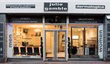 Julie Gamble Advanced Skin & Beauty Clinic gallery image 12