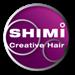 Shimi Creative Hair