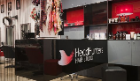 Headhunters Hair Studio gallery image 1
