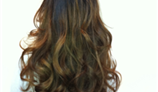 Hair By Dora K gallery image 1