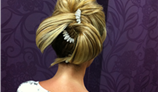 Hair By Dora K gallery image 3