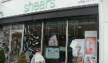 Shears gallery image 1