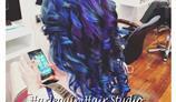 Harlequin Hair Studio gallery image 7