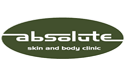 Absolute Skin & Body Clinic