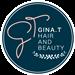 Gina.T Hair & Beauty