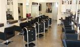 Marzi Hairdressing gallery image 1
