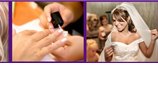 Axis Hair & Beauty gallery image 1