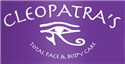 Cleopatra's Total Face And Body Care
