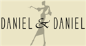 Daniel & Daniel Hairdressing