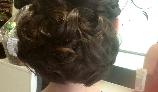 Elysium Hair Design gallery image 1