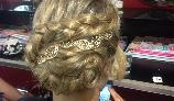 Elysium Hair Design gallery image 2