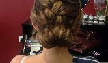 Elysium Hair Design gallery image 3