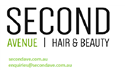 Second Avenue, The Total Look Hair And Beauty