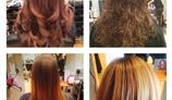 Platinum Hair Studio gallery image 7