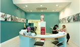 Mint Salons gallery image 1