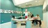 Mint Salons gallery image 2