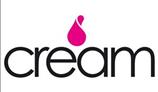 Cream gallery image 1