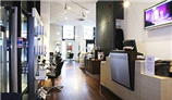 Hensmans Salons gallery image 2