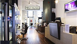 Hensmans Salons gallery image 3