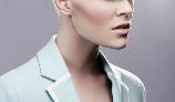 Rixon Hair gallery image 1