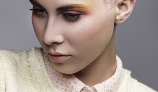 Rixon Hair gallery image 2