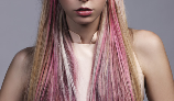 Rixon Hair gallery image 3