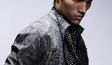 Rixon Hair gallery image 5