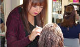 Benessere Hair and Beauty gallery image 5