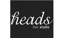 Heads Hair Studio