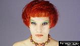 Hairway gallery image 2