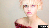 Hairway gallery image 9