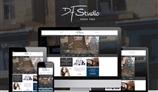 D.F Studio gallery image 14