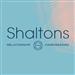 Shaltons