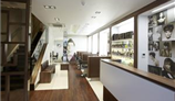Peter Gotthard Hairdressing gallery image 1