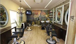 Peter Gotthard Hairdressing gallery image 3