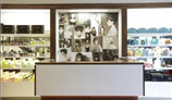 Peter Gotthard Hairdressing gallery image 4