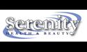 Serenity Health & Beauty Poynton