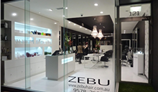 Zebu Hair gallery image 2