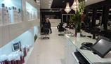 Zebu Hair gallery image 4