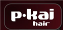 P.Kai Hair