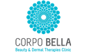 Corpo Bella Beauty & Dermal Therapies Clinic