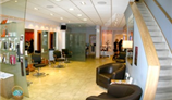 Antony James Hair gallery image 2