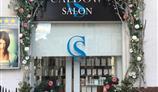 Caldow Salon gallery image 6