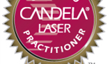 Laser Therapeutics gallery image 4