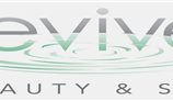 Revive Beauty Therapy gallery image 2
