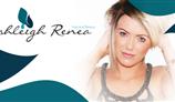 Ashleigh Renea gallery image 2