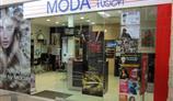 MODA fusion gallery image 3