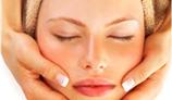 True Beauty Salon gallery image 1