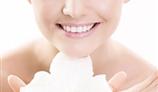 True Beauty Salon gallery image 3