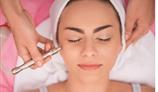 True Beauty Salon gallery image 4